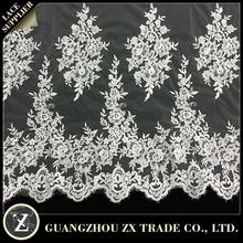london swiss lace, high quality italy tulle lace, african frence lace fabric
