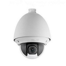 DS-2DE4220-AE Multi-language 20X Optical zoom 2MP 1080P POE FULL HD IP Network PTZ high speed Dome Camera