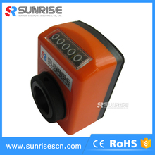 Hot Sales Maintenance Free and Highly Durable Mechanical Position Indicator