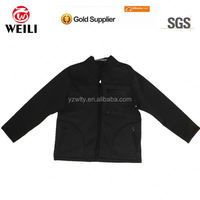neoprene fishing jacket