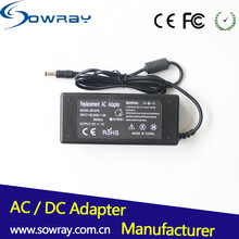 Desk Type 12V 84W AC Adapter 12V DC Power Adapter Charger 12V 7A DC Power Supply LCD/LED