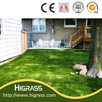 2015 hot sales High quality cheap synthetic lawn artificial turf