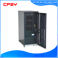 Three Phase and Unbalanced Loads Protection ups merchandise/ups power system