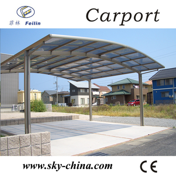 abri protec car aluminum carport buy abri protec car 2014 new design y style single carport. Black Bedroom Furniture Sets. Home Design Ideas