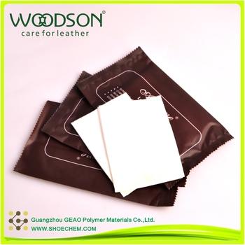 Wet Wipes Tissue For Shoe Buy