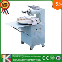 Bakery Equipment Stainless Steel Automatic Pizza
