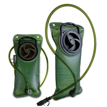 FDA approved custom cycling hydration bladder water bag, water bladder