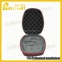 Protable mini size medicine cooler box for insulin packaging