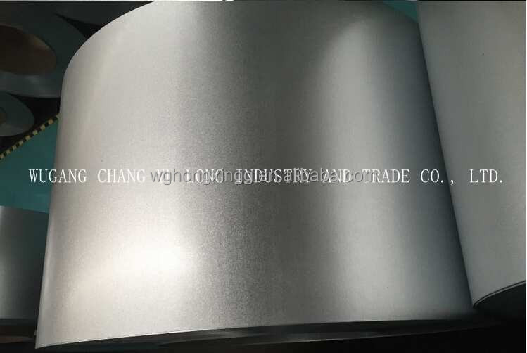 201 304 316L 430 HR inox stainless steel coil sheet plate