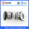 Stainless steel double face seal,mechanical seal for submersible sewage pump,Submersible pump seal 50mm