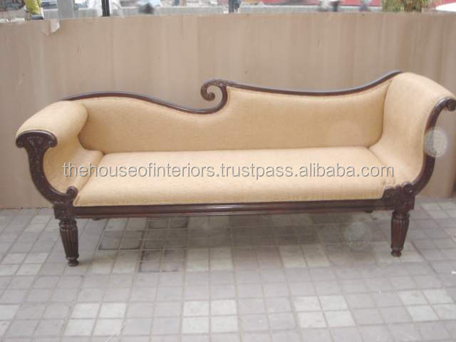 Furniture Design Dewan upholstered dewan sofa - buy fancy sofa,curved sofa,classic sofa