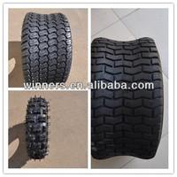 Zero-turn Radius Movers tyre 15x6.00-6