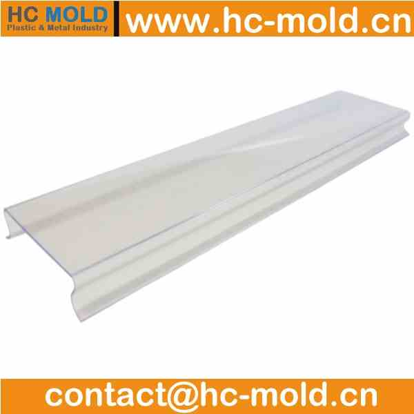 China ham molds Factory