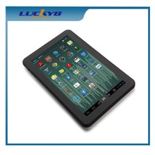 Dual Core 1GB 8GB Generic android 4.4 6000mAh 10inch tablet pc android pc tablet in stock