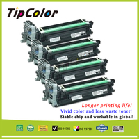 Rich Color With Strong Sense Of Layer Compatible Canon GPR-36 Yellow Drum Unit Canon 3789B004 Korean Opc
