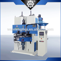 new design factory price solid circuit board grinder