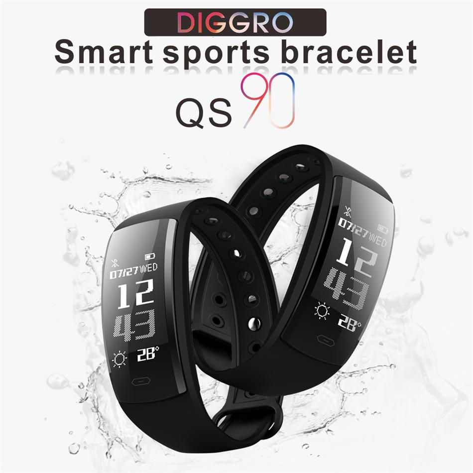 Qs90 smartband-06