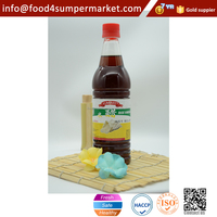 natural bulk fermented pure sushi vinegar