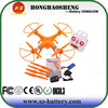 Wifi fpv 4CH 2.4GHz 6 axis Gyro with HD camera rc toys for x8c x8g x8w syma quadcopter