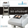 S90 Suslaser HIFU Machine For Sale To Buy From China Manufacturer Directory