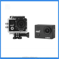 New listing SJ8000 HD 16Megapixel wide angle lens WIFI sports camera 4K 24fps with waterproof Mini video camera