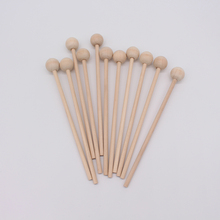 wood stick diffuser air freshener dispense wood products