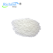 The lowest price agar agar powder food grade,support sample