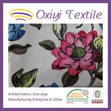 sofa upholstery fabric made in China