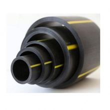 Over 10 years experience drainage pvc collapsible plastic pipe