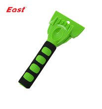 High Quality ABS Car Ice Scraper
