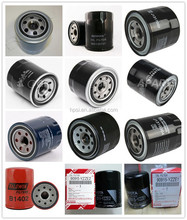 oil filter 90915-YZZD4,toyota oil filter