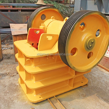 Stone Basalt Rock Used Small Jaw Crusher Price India For Cars