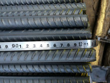 CA 50/60 Rebars And Reinforcing Steel Bars Has Cheap Price
