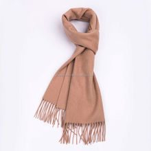 cashmere scarf and shawl for men
