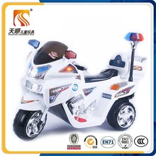 New style China 3 wheels motorbike electric kids mini motorbike