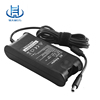 90w AC DC Power Adapter 19