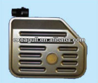 Automatic transmission filter 4632139010