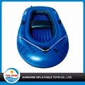 Factory Direct Sales Air Baby Boat, Inflatable Boat