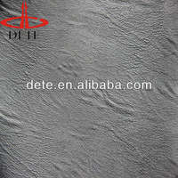 Furniture Leather Leather Material Furniture Leather