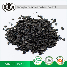 Low Price Activated Carbon Filter For Waste Oil High Quality Low Price Activated Carbon Filter For Waste Oil Activated