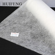 Polyester Bonding Web hot melt adhesive film