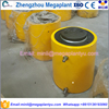 100ton and 50ton heavy duty hydraulic jacks price