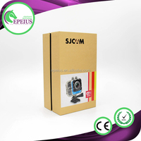 SJCAM M10 WiFi 12mp full hd 1080p sjcam m10 waterproof mini bike action camera