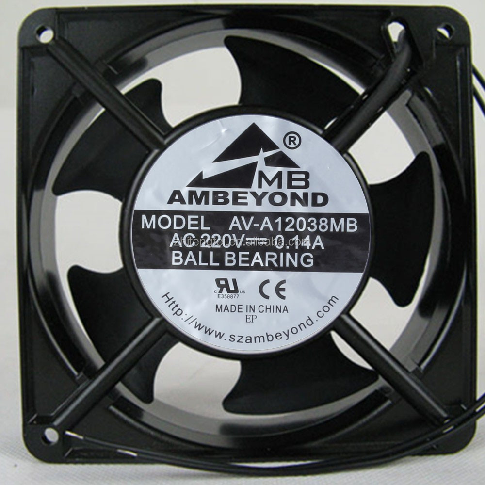 High Volume Low Pressure Blower : High quality exhaust ac fan mm volume