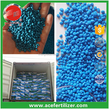 low price good quality binary compound fertilizer 23-23-0 for banana