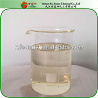 Textile Chemicals # Chlorinated Paraffin 70