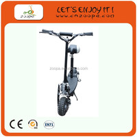 Adult two-wheel cheap mini electric scooter with EEC Certification