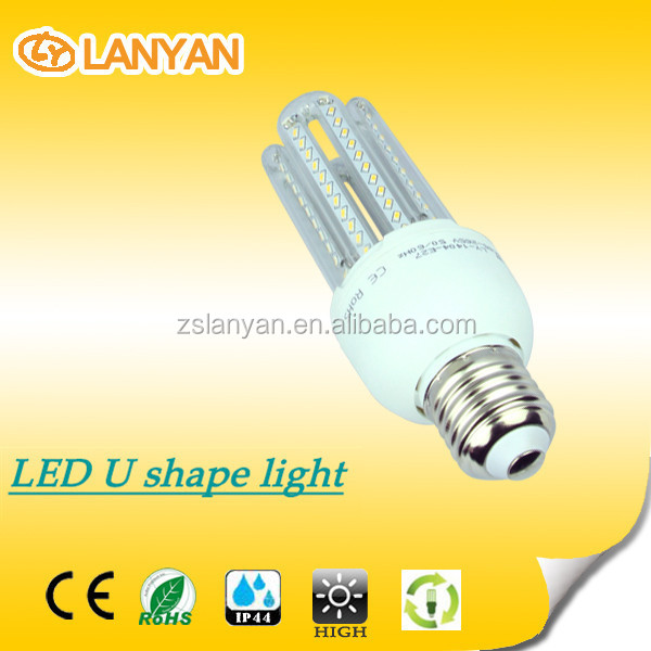 list of manufacturing company ip44 8w e27 smd led energy saving lamp for indoors decoration