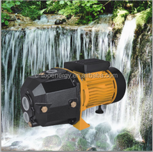 Portable Small Electric Cheap Water Pump Brand Qb60 Cp/Jet100/Atlas125/DB price philippines 0.5HP-5HP 8m