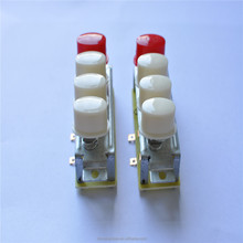 keyboard piano switch for oster blender replacement parts